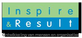 Inspire & Result Logo