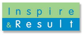 Inspire & Result coaching training Vlissingen